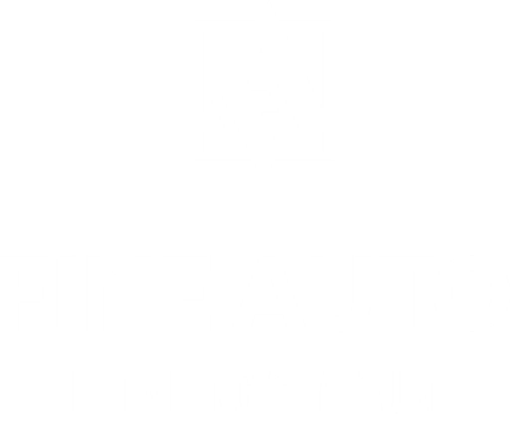 logoFineAuto